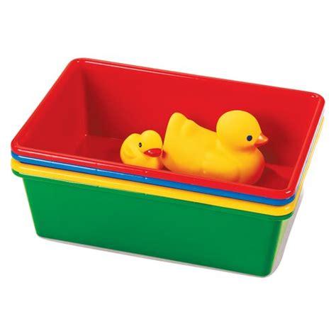 toy storage replacement bins  toy storage