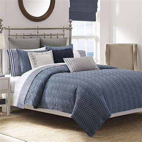 comforter bed sets bedroom king size bed comforter sets cool beds for