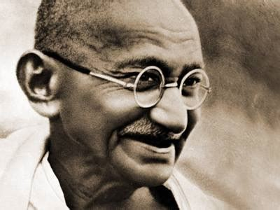 biography gandhi ks2 the lessons of mahatma gandhi peaceful resistance non
