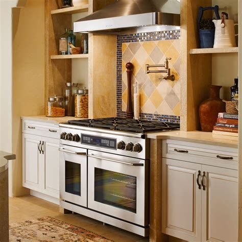 Dacor ER48DSCHNG 48 Inch Freestanding Dual Fuel Range with