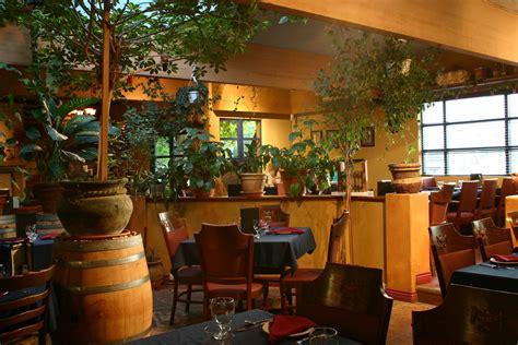 La Italian Kitchen by La Casa Ouzeria Restaurant Italian Kitchen 1090