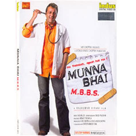 munna bhai mbbs full movie what is the duration of mbbs course