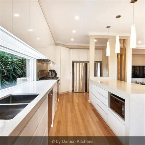 Kitchen Floor Tiles Doncaster Bathroom Flooring Doncaster 2017 2018 Best Cars Reviews