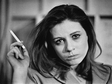 images of patty duke oscar winning patty duke passes away at 69 breitbart
