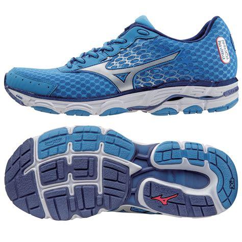 mizuno running shoes wave inspire mizuno wave inspire 11 mens running shoes