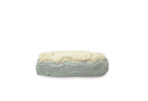 futon materasso futon climatizzato con e cotone materassi