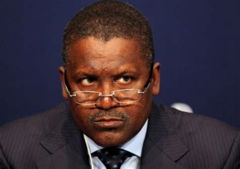 The Known 15 Billion Empire Of Africa S Richest Bulls In Africa by This Is Oddzout What To Expect When You Visit Aliko Dangote