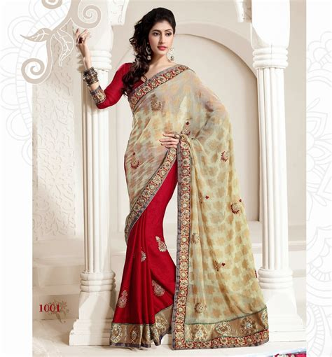 dress design hd photo indian girls dress style fashion latest images in hd