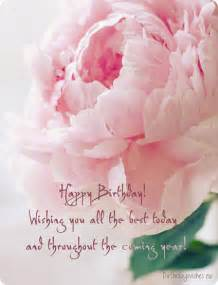 pics for gt happy birthday cards for on