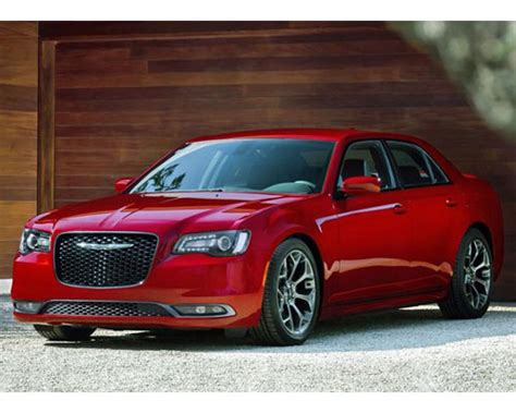 Chrysler 300 Engine Specs by 2018 Chrysler 300 Redesign Auto Price And Releases Autos