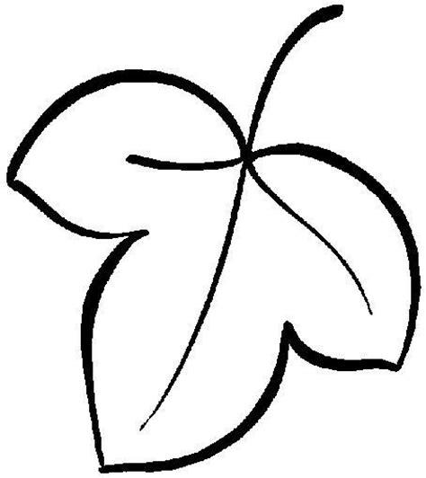 imagenes de uñas flores faciles dibujos de hojas para colorear e imprimir bocetos
