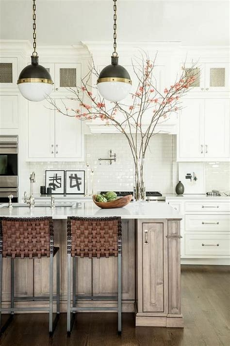 best kitchen lighting ideas 41 best kitchen lighting ideas 183 wow decor