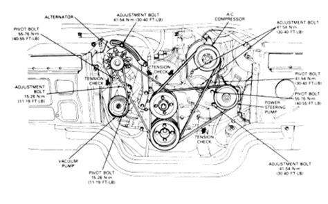 6 7 liter powerstroke turbo removal | autos post