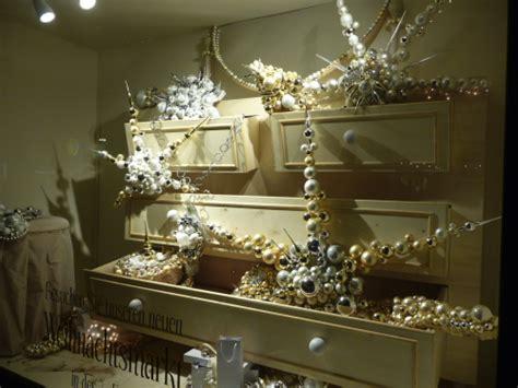 Weihnachtsdeko Fenster Kaufen by Weihnachtsfenster In M 252 Nchen Modepilot