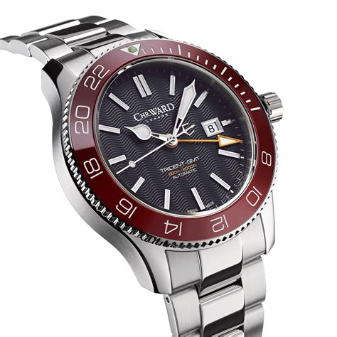 Tridans Original 100 ultimate top 100 best automatic watches 163 1000 updated 2018 the