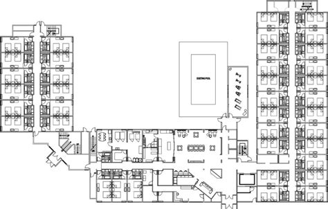 inn floor plans cabin designs and floor plans joy studio design gallery