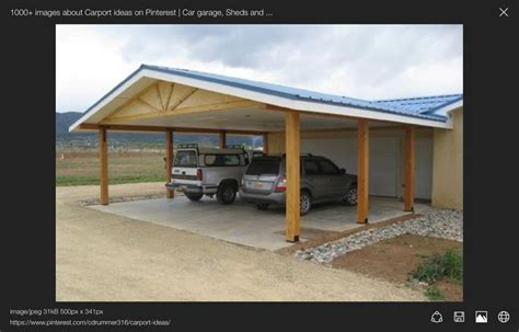 carport porte cochere 11 best covered driveways images on pinterest driveways