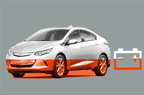 Baterai Mobil tahukah kamu di indonesia baterai mobil listrik masih