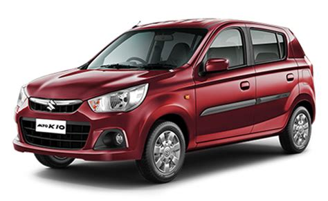 Maruti Suzuki Alto K10 Specifications Maruti Suzuki Alto K10 In India Features Reviews