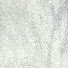 Corian Discontinued Colors Countertop Colors On Pinterest Cambria Quartz Quartz