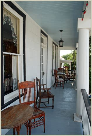 galveston bed and breakfast galveston bed and breakfast lost bayou guesthouse a