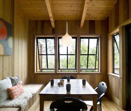 zocalo ventana ventanas que decoran offnung f 225 brica de aberturas