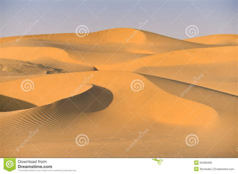 indian pictures thar desert in western india stock photo image 50468466