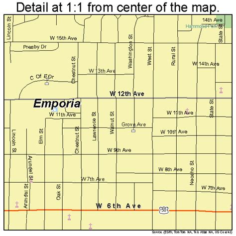 house of ma emporia ks small town usa good morning dinosaur provincial park daemontown harris county family