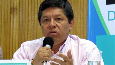 aumento salarial de pensionado sectol salud 2016 aumento salarial para pensionados en el 2016 colombia