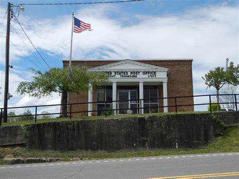 Tn Post Office by Sunbright Tennessee Post Office Post Office Freak