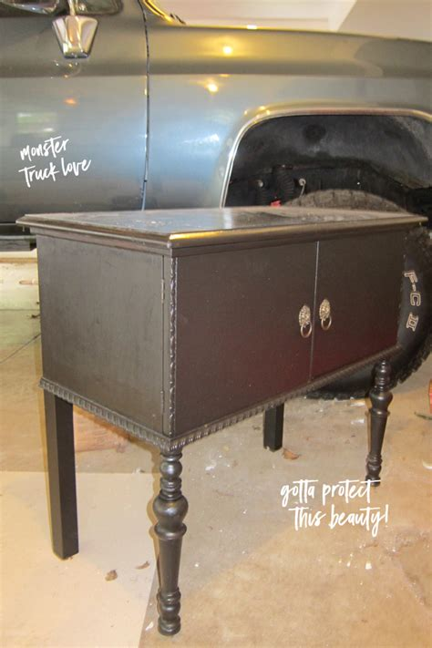 how to turn a dresser into a bathroom vanity diy how to turn an antique dresser into a bathroom rustyfarmhouse diy repurposing a