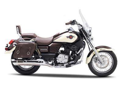 um motorcycles renegade commando classic price (check