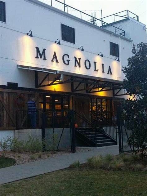 waco texas magnolia 1589 best images about all things magnolia market on