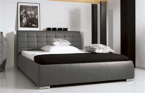 bett für matratze 100x200 wohnzimmer gestalten schwarz wei 223