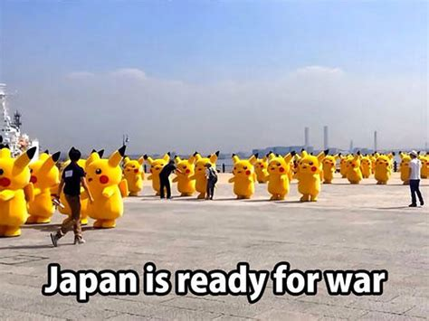 Japan Meme - 30 hilarious japan memes that are too weird for words