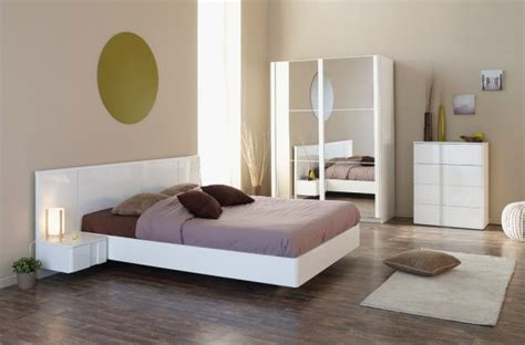 florida style bedroom furniture bedroom decorating and designs by turbo beds hallandale