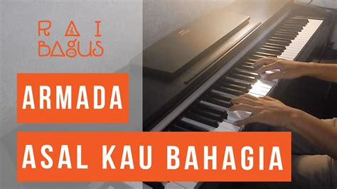 download mp3 nella kharisma asal kau bahagia armada asal kau bahagia piano cover chords chordify