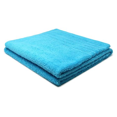 aqua towels bathroom crieff 100 portugal cotton towel luxury soft 580gsm