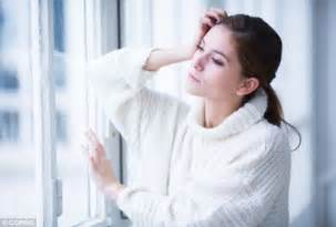 lights for depression symptoms can light therapy cure depression as well as seasonal