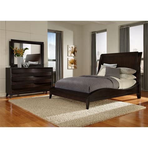 complete bedroom set with mattress bedroom furniture new value city furniture sets set