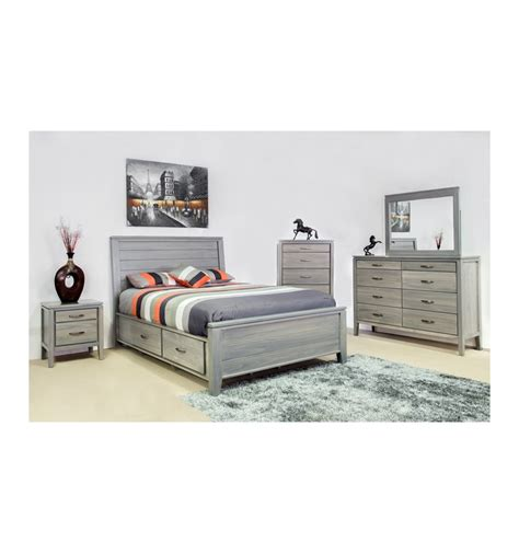 jessica collection bedroom set beautiful jessica bedroom set pictures rugoingmyway us