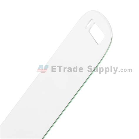 Tempered Glass Blackberry Q10 blackberry q10 tempered glass screen protector etrade supply