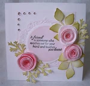 days 2012 friendship cards