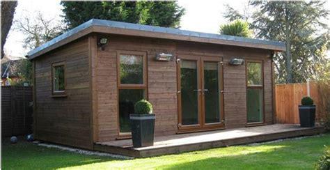 gartenhaus bora summer house and storage shed duplex holz gertehaus