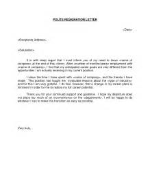Resignation Letter Regret by Resignation Letter Format Best Ten Resignation Letters Regret Inform Need To Leave