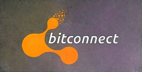 bitconnect works bitconnect bcc the ponzi scheme was shut down