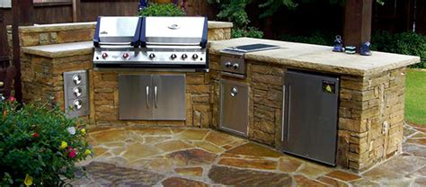 affordable outdoor kitchen ideas drafting software archives page 2 of 8 cad pro