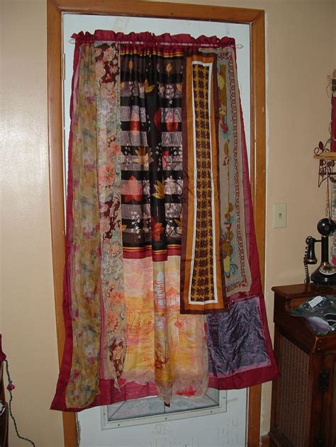 curtains 64 inches long short 64 inch curtain today 4 4 2014 boho scarf curtain