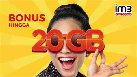 kumpulan bug host kartu indosat unlimited terbaru 2018 aktif promo indosat terbaru 2018 cara mendapatkan kuota gratis
