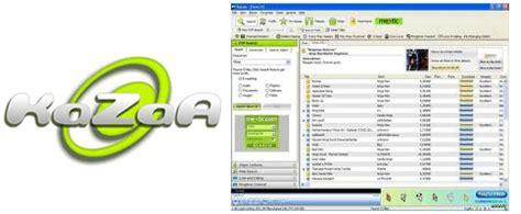 descargar software gratuito sites descarga de software programas para bajar musica gratuita liceo manuel